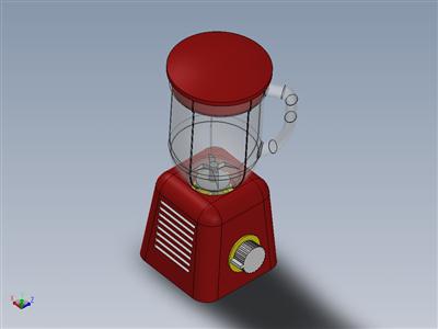 电动搅拌机搅拌机