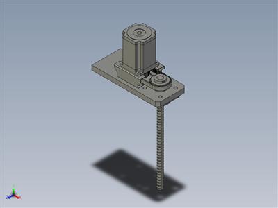多功能 cnc- 支持用户的原型 - nalcnc63W01