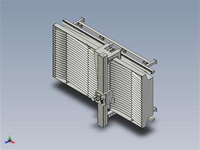 数控等离子和氧燃料切割机 1500x3000