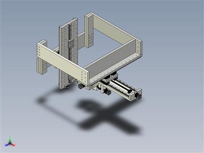 个人项目 - 5 轴 CNC 铣刀,带第 6 轴用于车削