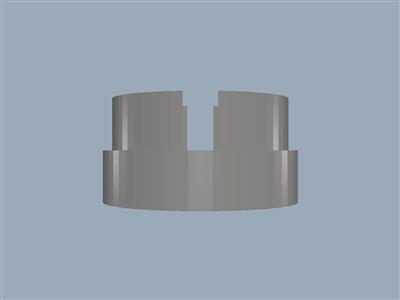 WALL-E 机器人复制品