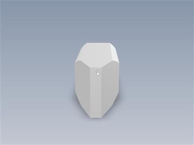 锤子 - 3Dponics 园艺工具