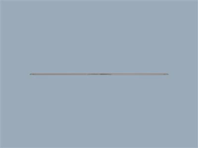 3D打印太阳镜