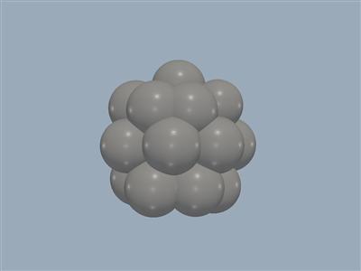 Plumbus(最佳3d打印的模型零件!)
