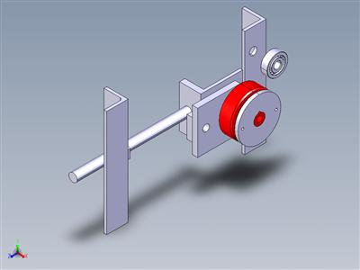 金属折弯机