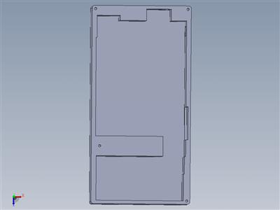 Arduino 3D打印屏蔽套