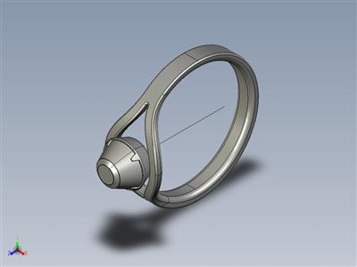 结婚戒指-04