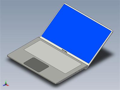 华硕ViviBook S430 UAN EB157T笔记本电脑