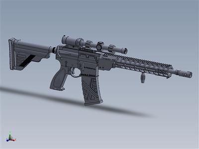 ABG-6火炮型号