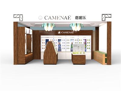 Camenae香港