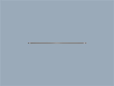 3M 5P715N11颗粒过滤器呼吸器