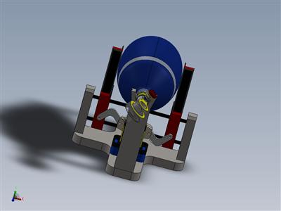 机械呼吸COVID-19