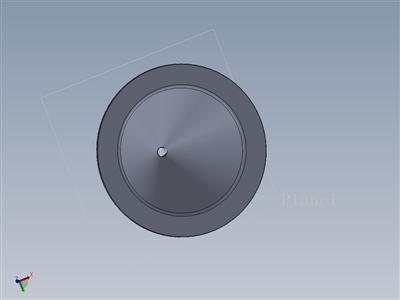 海王星Apex Trident试剂针管导向器