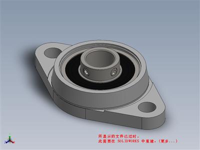 使用SFU1204滚珠丝杠轻松构建CNC设计