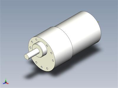 金属还原装置6.31 37DX50L毫米