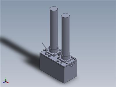 空气干燥机1