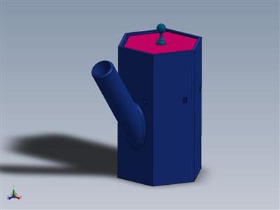 维生素E胶囊夹罐